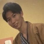 Haraguchi_image.jpg