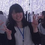 Koizumi_photo.jpg