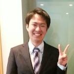 Mizutome_photo.jpg