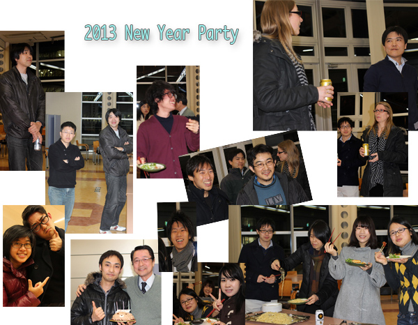 NEW-YEAR-PARTY2013.jpg