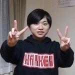 Nagase_image.jpg