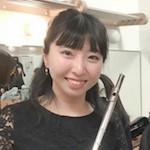 Sasahara_photo.jpg