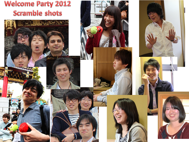 Welcome-party-2012.jpg