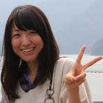 photo-asakawa.JPG
