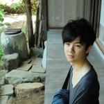 photo-chiba.JPG
