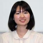 photo-katayama.JPG