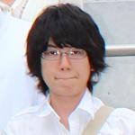 photo-okubo.jpg