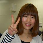 photo-sakata.JPG