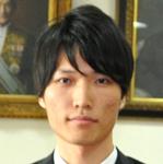 photo-shiba.jpg