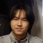 photo_suwa.jpg