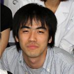 photo-shibata.jpg