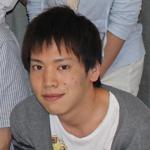 tateno_photo2.jpg